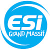 ESI Grand Massif - Les Carroz, Flaine