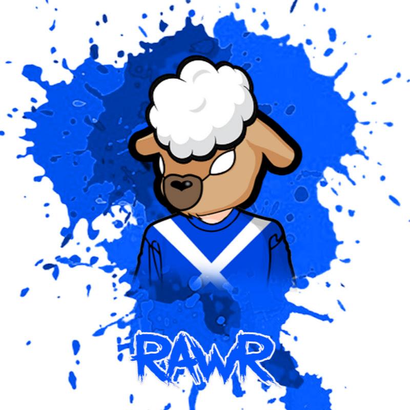 Rawr (HDGamingRawr)