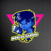 MrBlue Gaming