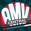 Official AMV Central