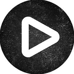 SLAM! - Play Music