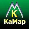 KaMap Nawigacja Turystyczna