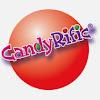 CandyRific Product