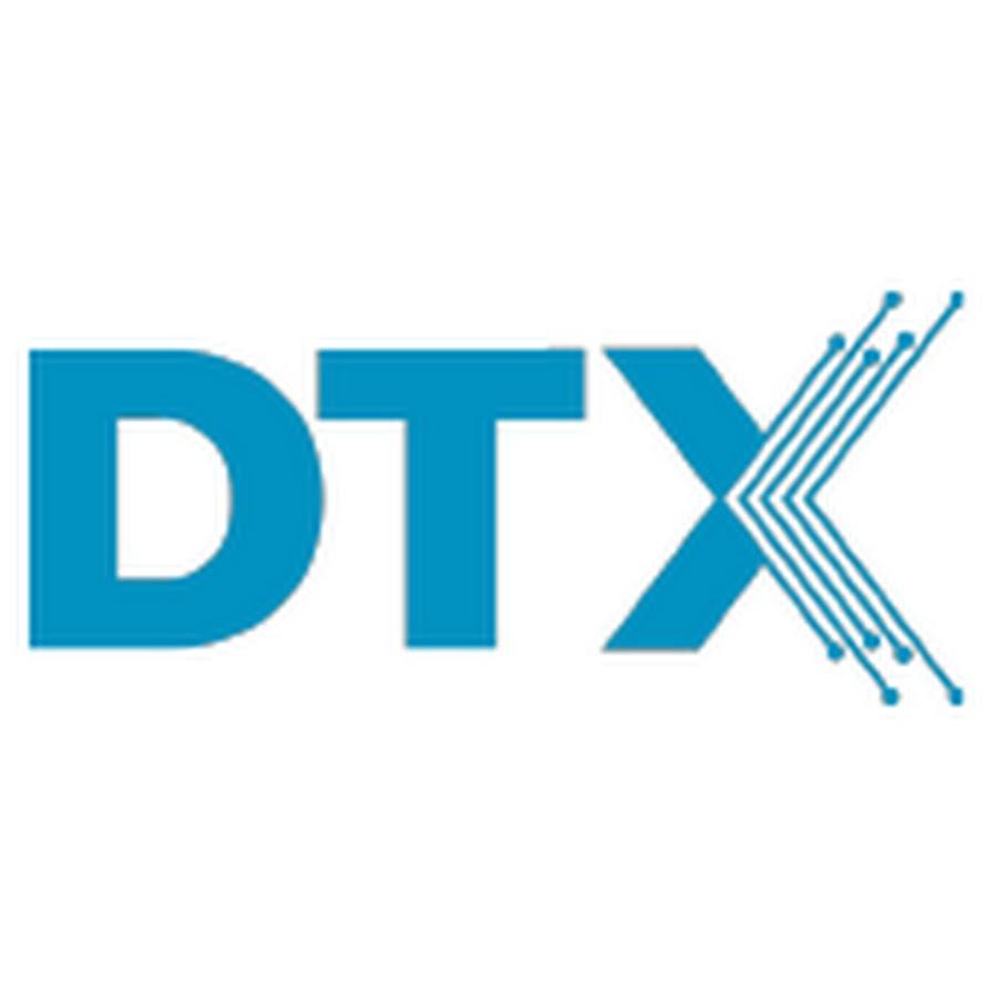 Image result for Digital Transformation EXPO Europe logo