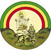 Ethiopia the Kingdom of God/ኢትዮጵያ የእግዚአብሔር መንግሥት