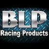 BLPRacingProducts