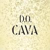 DO_Cava