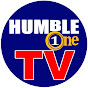 HUMBLE ONE TV