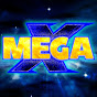 MEGA X - Sonic