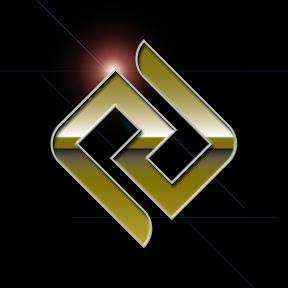 RAID JAPAN Official Channel ユーチューバー