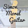 Simon Morel