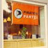 Piratenpartei Hagen