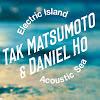 Tak Matsumoto & Daniel Ho Official YouTube Channel
