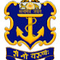 Join Indian Navy- AA