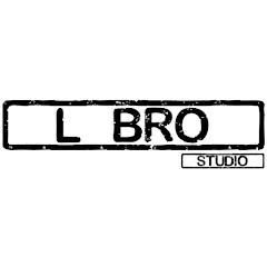 Avatar de L bro studio