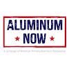 Aluminum Now