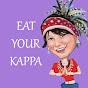 Eat Your Kappa