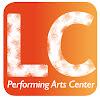 Le Centre des Arts Vivants - Ecole de Danse à Paris