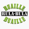 Ruaille-Buaille Rula-Bula