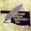 Oklahoma Writers' Federation Inc.