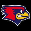 Cologne Cardinals Sports Club e.V.