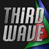 ThirdWaveAdvertising