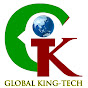 GLOBAL KING-TECH
