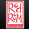 RedRoom Recorders