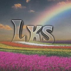 LkS SO2