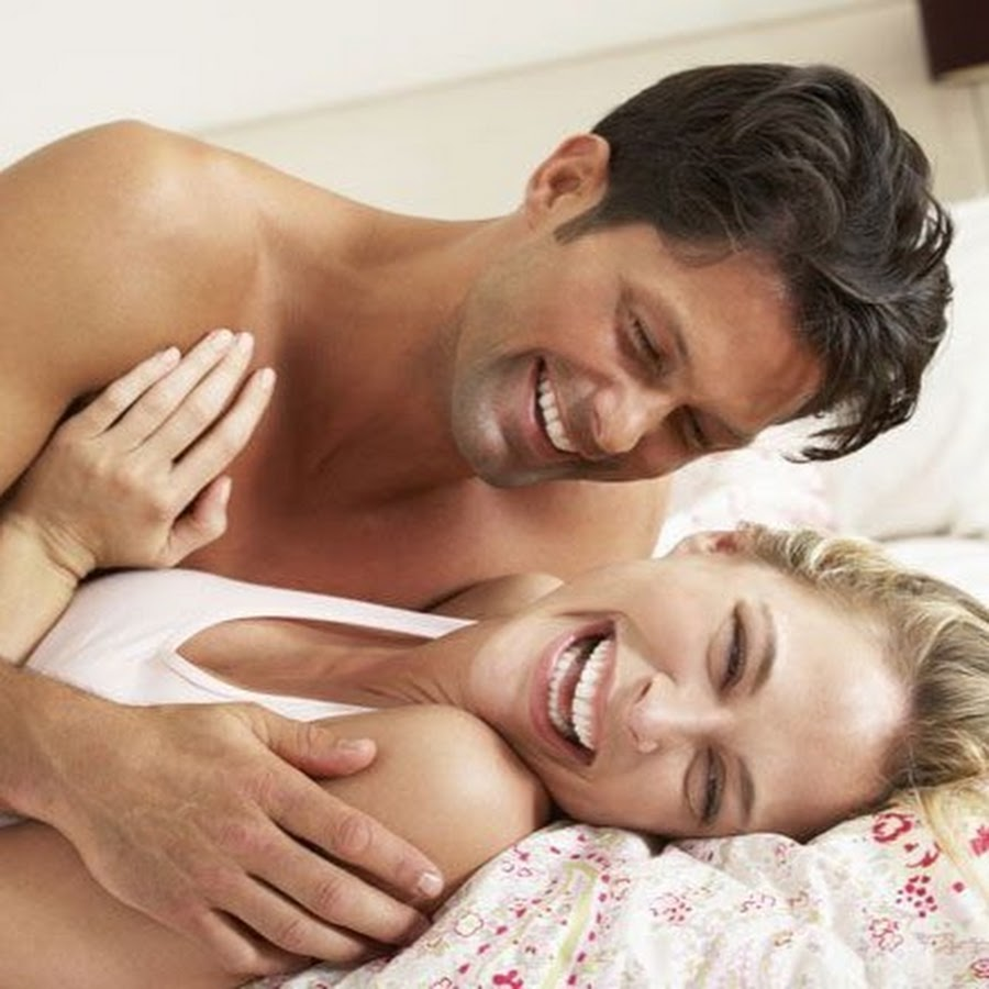 как предоставить удовольствие своему партнеру