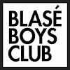 Blasé Boys Club