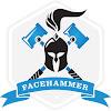 FaceHammer TV