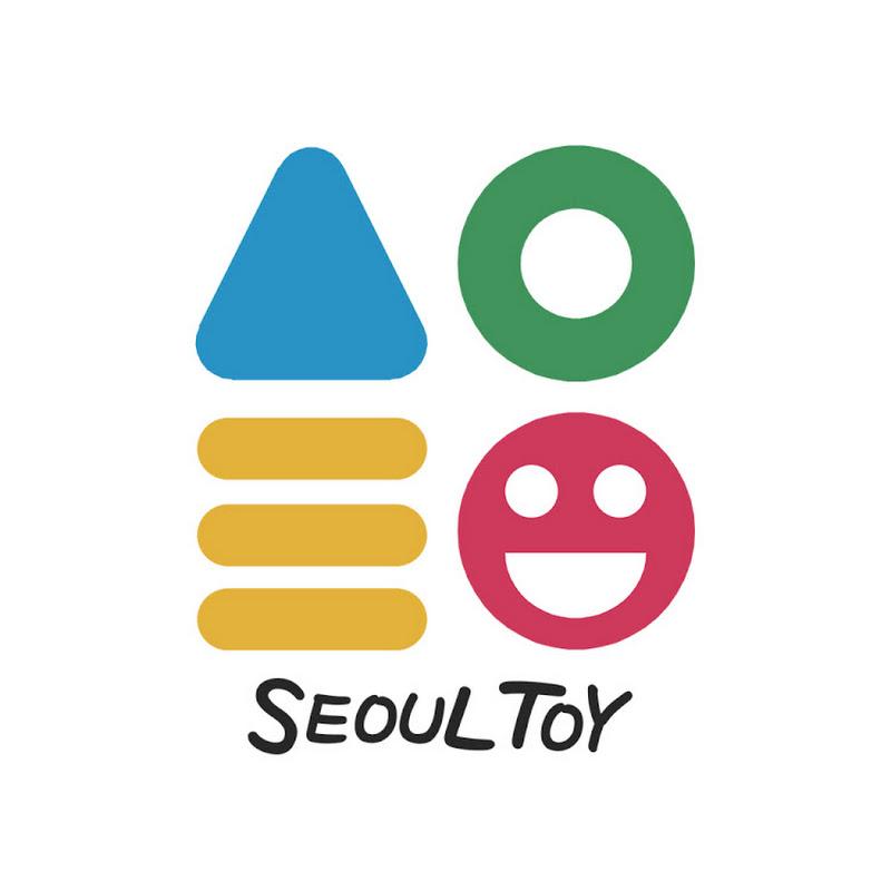 SeoulToy