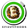 Efizzy foods