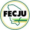 Federação Cearense de Judô - FECJU