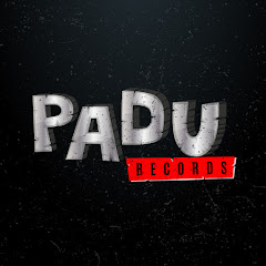 Padu Records Net Worth