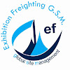 Exhibition Freighting G.S.M South Africa