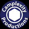 Camplexity