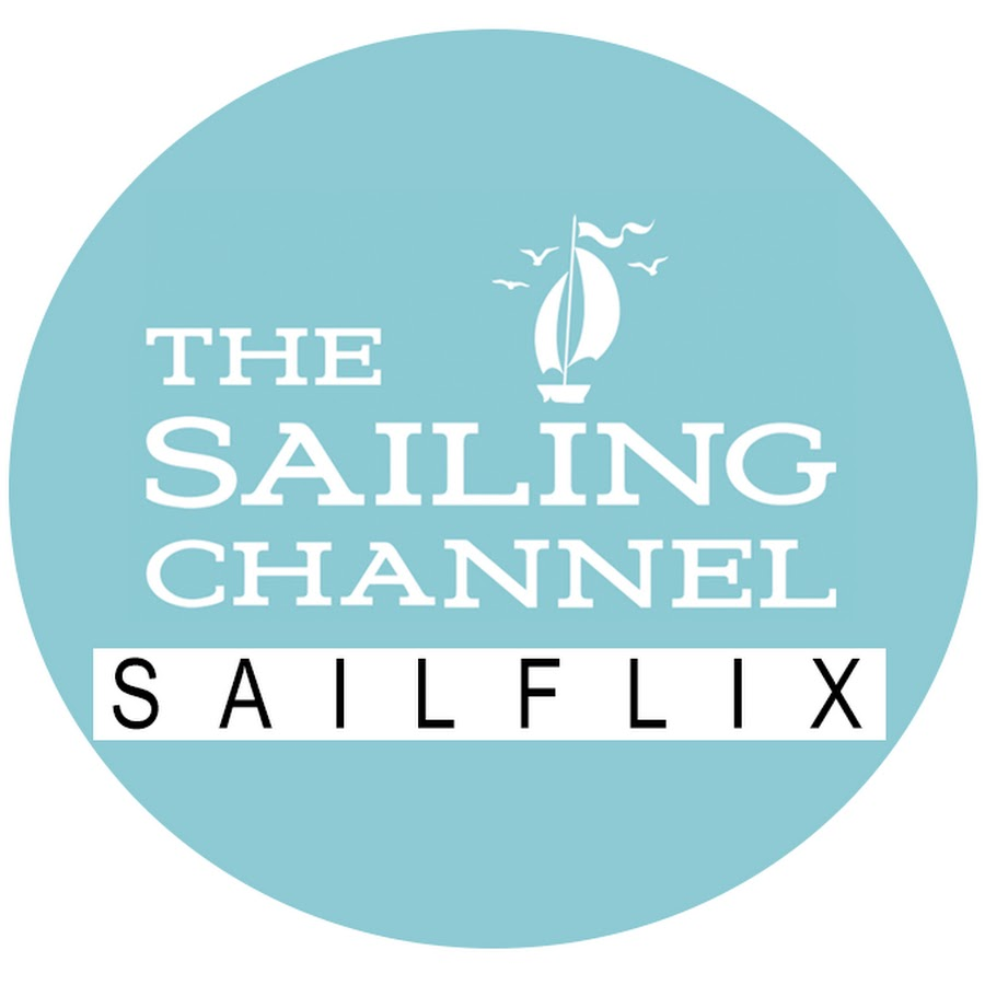 2758f86a083 TheSailingChannel.TV - YouTube