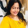 Savita Bhabhi
