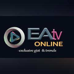 EAtv online
