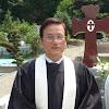 Aguro Tsutomu