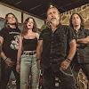 Doble Esfera Metal/Rock