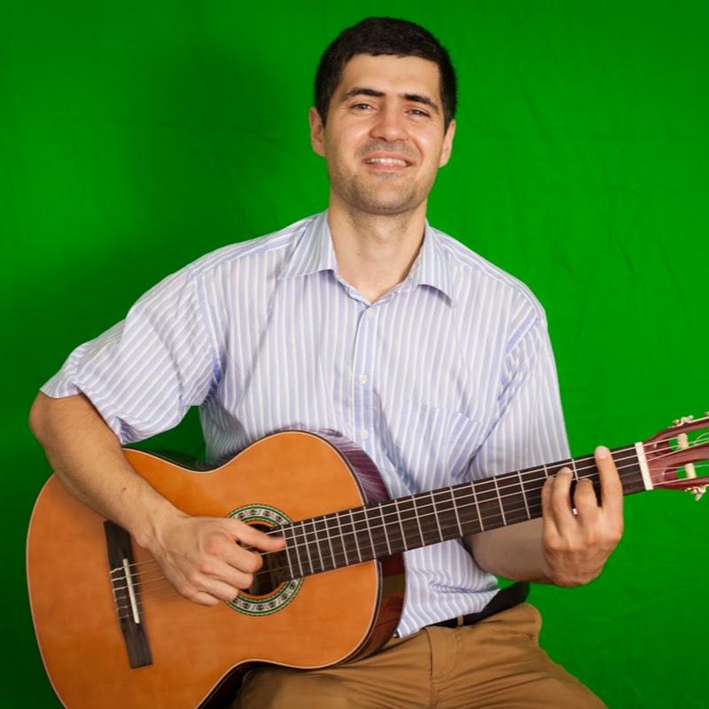 Peter Music