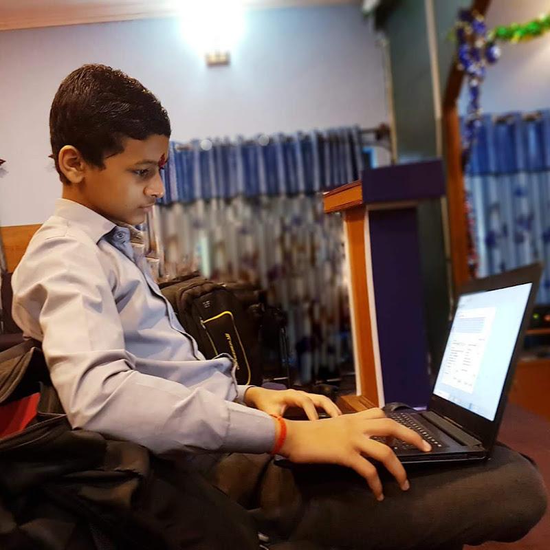 Rohan Bhattarai (rohan-bhattarai)