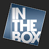 INTHEBOXchannel