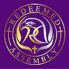 Redeemed Assembly Richmond
