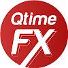 QtimeFX