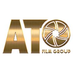 A TÔ MAKING FILM Net Worth