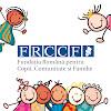 FRCCF Cluj-Napoca